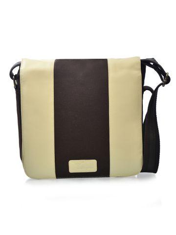https://static1.cilory.com/100093-thickbox_default/hidegear-unisex-beige-leather-canvas-sling-bag.jpg