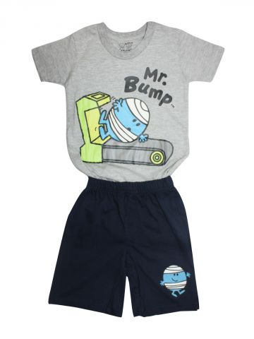 https://static6.cilory.com/100393-thickbox_default/mrmen-little-miss-lt-grey-melange-tee-and-short-set.jpg