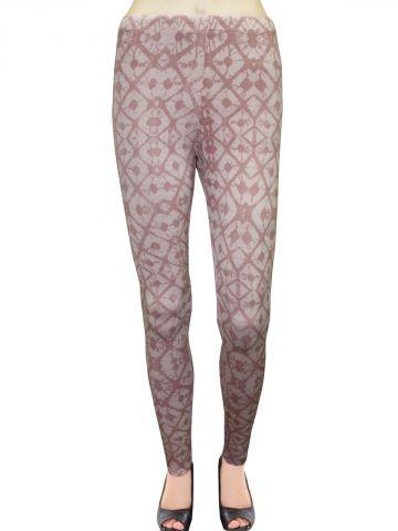 https://static1.cilory.com/100711-thickbox_default/femmora-ankel-length-light-rose-legging.jpg