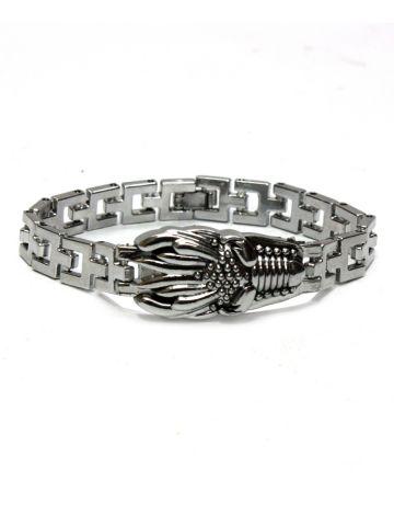 https://static8.cilory.com/100996-thickbox_default/archies-men-s-bracelet.jpg