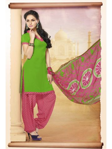 https://static9.cilory.com/101098-thickbox_default/riti-riwaz-light-green-unstitched-patiyala-suit-with-dupatta.jpg