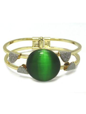 https://static9.cilory.com/101375-thickbox_default/archies-women-bracelet.jpg