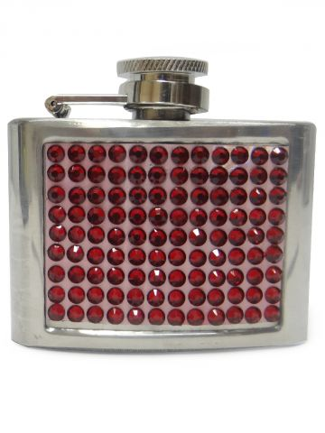 https://static8.cilory.com/101726-thickbox_default/archies-hip-flask.jpg