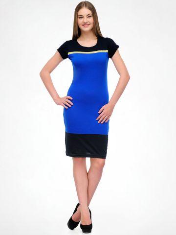 https://static.cilory.com/102298-thickbox_default/color-cocktail-lime-yoke-color-block-dress.jpg