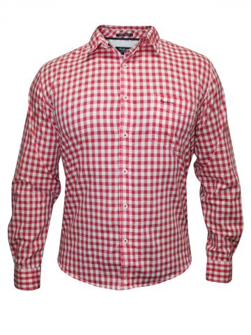 https://static5.cilory.com/102559-thickbox_default/pepe-jeans-men-s-casual-shirt.jpg
