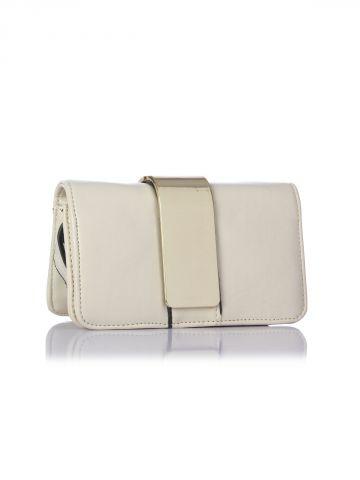 https://static9.cilory.com/102742-thickbox_default/harpa-white-shoulder-bag.jpg