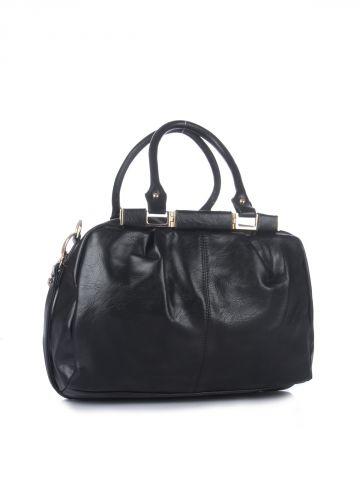 https://static8.cilory.com/102862-thickbox_default/harpa-black-hand-bag.jpg