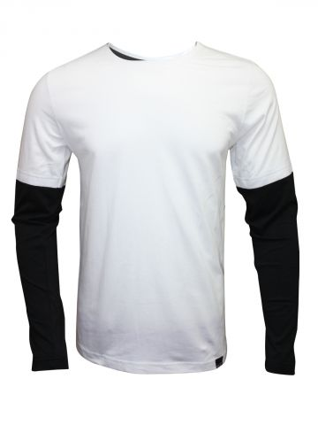 https://static1.cilory.com/103371-thickbox_default/rigo-cool-white-tee-with-black-sleeves.jpg