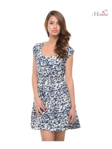 https://d38jde2cfwaolo.cloudfront.net/103977-thickbox_default/mishka-navy-printed-dress.jpg