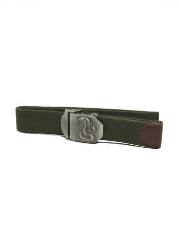https://static2.cilory.com/104588-thickbox_default/trendy-army-green-canvas-belt.jpg