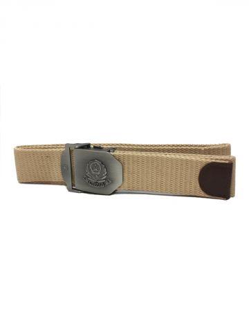 https://static7.cilory.com/104609-thickbox_default/trendy-light-brown-canvas-belt.jpg