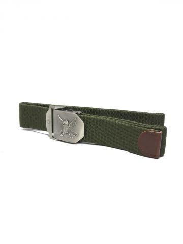https://static9.cilory.com/104691-thickbox_default/trendy-army-green-canvas-belt.jpg