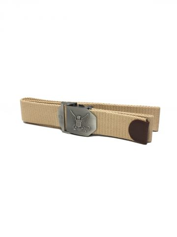 https://static9.cilory.com/104693-thickbox_default/trendy-light-brown-canvas-belt.jpg