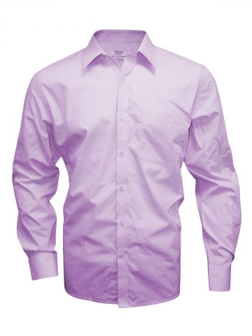 https://static8.cilory.com/105360-thickbox_default/turtle-light-purple-formal-slim-fit-shirt.jpg