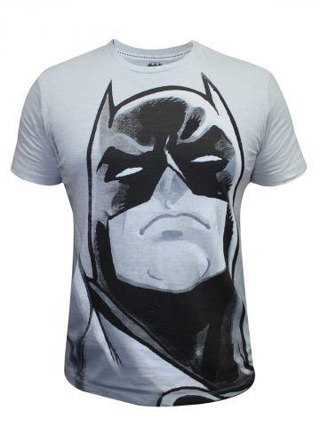 https://static9.cilory.com/105606-thickbox_default/batman-light-grey-half-sleeve-tee.jpg