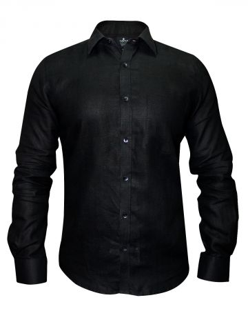 https://static.cilory.com/105682-thickbox_default/turtle-black-formal-linen-slim-fit-shirt.jpg