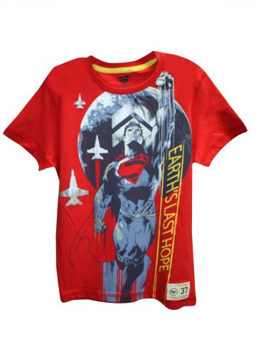 https://d38jde2cfwaolo.cloudfront.net/105999-thickbox_default/superman-red-half-sleeve-t-shirt.jpg