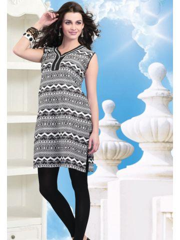 https://static1.cilory.com/106334-thickbox_default/magic-series-black-white-daily-wear-kurti.jpg