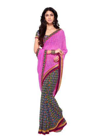https://static3.cilory.com/106627-thickbox_default/aaliya-pink-colored-georgette-printed-saree.jpg