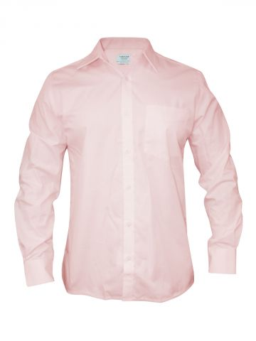 https://static.cilory.com/106682-thickbox_default/turtle-pink-regular-fit-formal-shirt.jpg