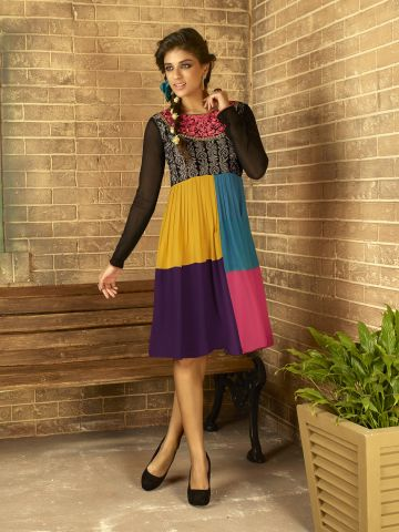 https://static3.cilory.com/106808-thickbox_default/cafe-series-multicolor-georgette-kurti.jpg