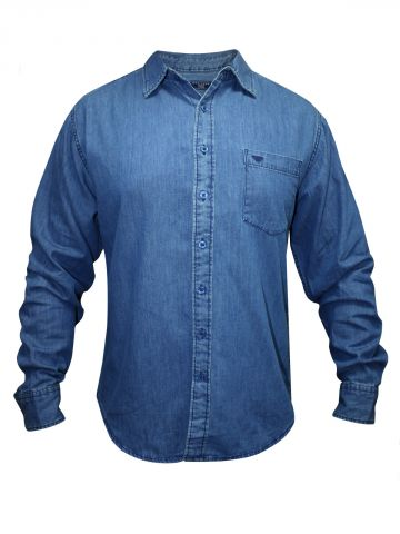 https://static7.cilory.com/106846-thickbox_default/red-tape-light-blue-casual-shirt.jpg