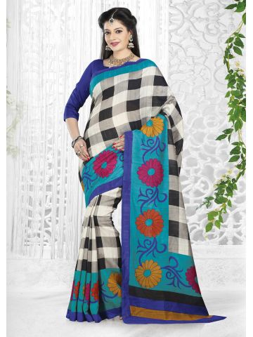 https://static8.cilory.com/107937-thickbox_default/riti-riwaz-black-blue-saree-with-unstitched-blouse.jpg