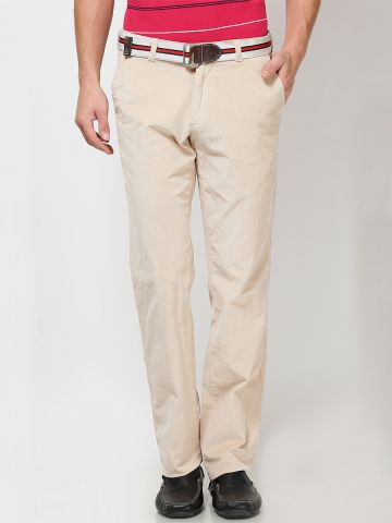 https://static5.cilory.com/108004-thickbox_default/turtle-cream-slim-fit-trouser.jpg