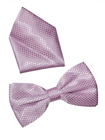 https://static7.cilory.com/109375-thickbox_default/light-purple-bow-with-pocket-square.jpg