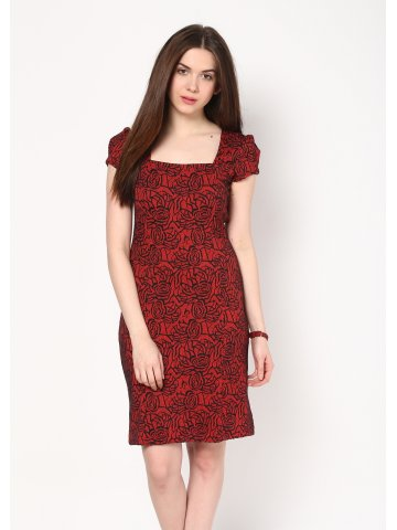 https://static.cilory.com/110162-thickbox_default/harpa-printed-red-dress.jpg