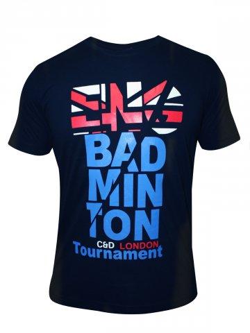 https://static.cilory.com/110383-thickbox_default/monte-carlo-cloak-decker-navy-badminton-t-shirt.jpg