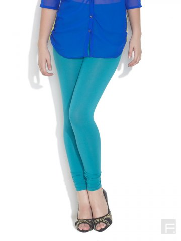 https://d38jde2cfwaolo.cloudfront.net/110498-thickbox_default/femmora-turquoise-ankel-length-legging.jpg