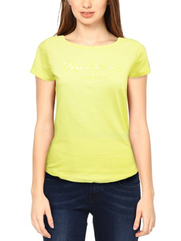 https://static2.cilory.com/111145-thickbox_default/pepe-jeans-lemon-top.jpg