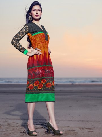 https://static8.cilory.com/111186-thickbox_default/designer-orange-black-digital-print-kurti.jpg