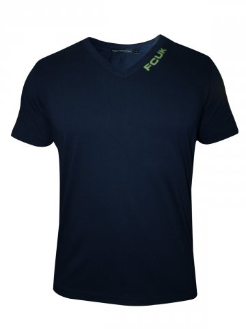 https://static6.cilory.com/111365-thickbox_default/fcuk-navy-v-neck-t-shirt.jpg