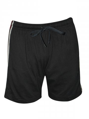 https://static.cilory.com/111583-thickbox_default/monte-carlo-men-s-shorts.jpg