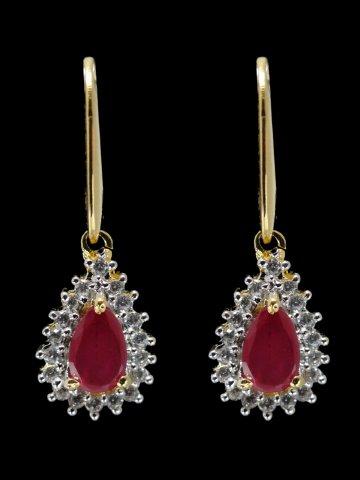 https://static6.cilory.com/111721-thickbox_default/american-diamond-earring.jpg