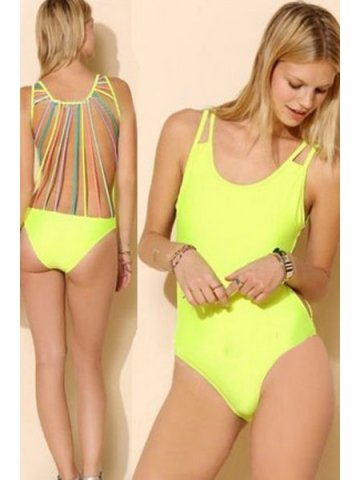https://static3.cilory.com/111852-thickbox_default/lime-strappy-sexy-one-piece-swimsuit.jpg