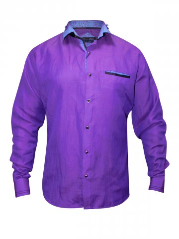 https://static5.cilory.com/111928-thickbox_default/rebel-purple-casual-shirt.jpg