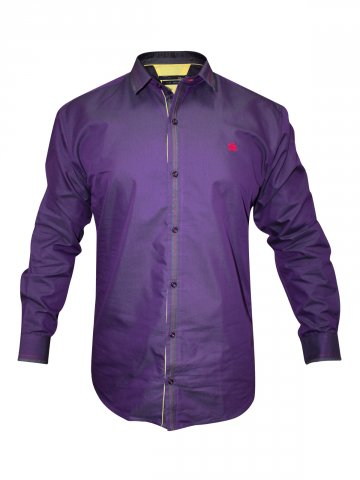https://static9.cilory.com/111933-thickbox_default/rebel-purple-casual-shirt.jpg