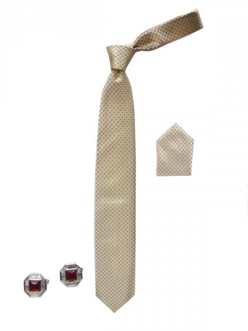 https://d38jde2cfwaolo.cloudfront.net/112191-thickbox_default/poly-silk-tie-with-cufflink-and-pocket-square.jpg