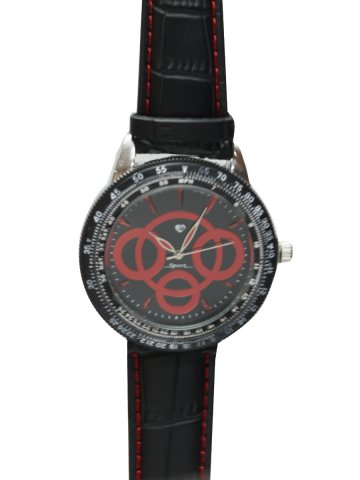 https://static5.cilory.com/113741-thickbox_default/archies-gents-wrist-watch.jpg