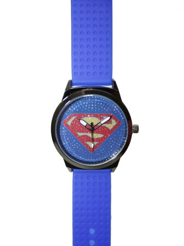 https://static4.cilory.com/113773-thickbox_default/archies-ladies-wrist-watch.jpg