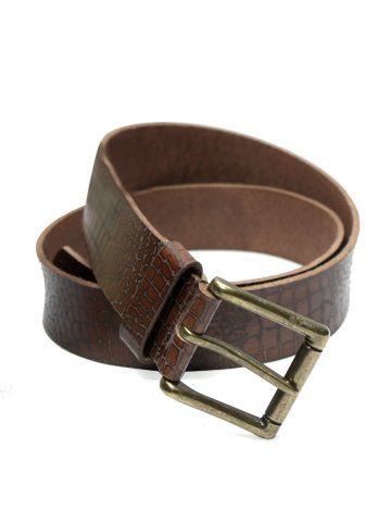 https://static8.cilory.com/114223-thickbox_default/pepe-jeans-men-s-casual-leather-belt.jpg