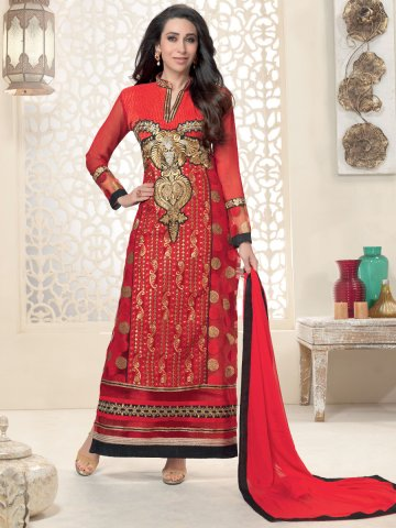 https://static5.cilory.com/114962-thickbox_default/karishma-red-semi-stitched-party-wear-suit.jpg