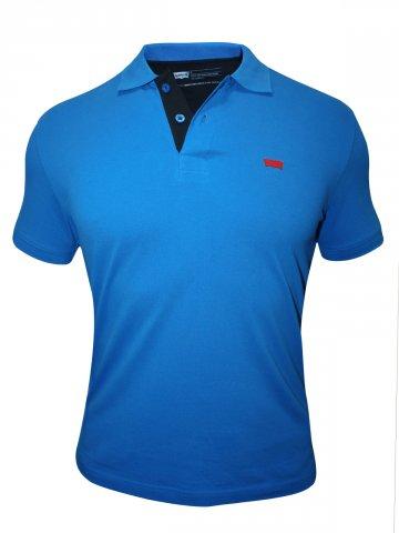 https://static4.cilory.com/115193-thickbox_default/levis-blue-polo-t-shirt.jpg