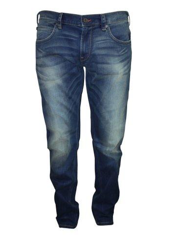 https://static3.cilory.com/115376-thickbox_default/fcuk-skinny-fit-men-jeans.jpg