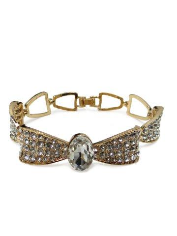 https://static7.cilory.com/115679-thickbox_default/trendy-women-bracelet.jpg