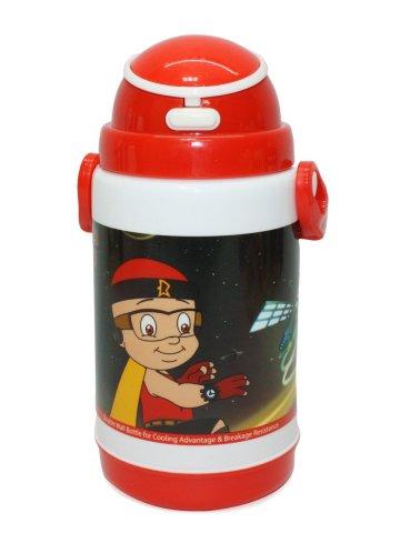 https://static1.cilory.com/116358-thickbox_default/stylish-water-bottle.jpg
