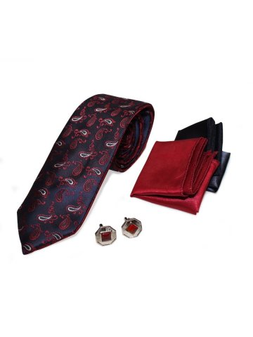 https://static8.cilory.com/116425-thickbox_default/dual-side-wearable-tie-with-cufflink-and-pocket-square.jpg